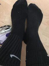 Niedliche Girly Smell Nike Socken getragen Strümpfe