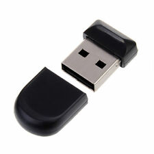 2GB USB 2.0 Memory Stick Flash Drive U Disk Real Storage Waterproof  New