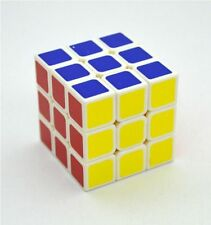 MINI Magic Cube ABS Ultra-smooth Professional Speed Cube Puzzle Twist Kids Gift