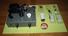 AMECO AC-1  transmitter  DIY (Do It Yourself )   REPLICA KIT 40m HAM RADIO BAND