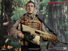Hot Toys HT  Predators Royce