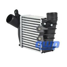 New Intercooler Charge Air Cooler Fits 99-03 VW Golf Jetta 1.8 1.9T 1J0145803G