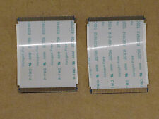 LG 42LN5300 Cable Ribbons (Control Board to Panel)