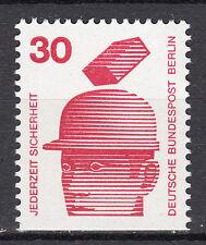Berlin 1971 Mi. Nr. 406 D aus MH Postfrisch LUXUS!
