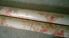 Beaumont & Fletcher...Aubusson Rose...Wallpaper $200