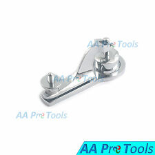 AA Pro: Gomco circumcision clamp 2.6 cm or 26 mm Urology Instruments
