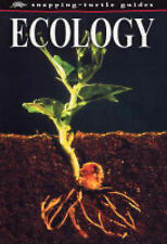 Ecology (Snapping turtle guides), Terry Jennings, New Book
