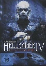 DVD - Hellraiser 4 - Bloodline / #362