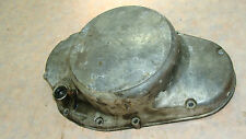 1972 SUZUKI T-500 OEM CLUTCH COVER