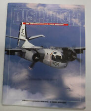 The Dispatch Magazine Start A Footlocker Program Fall 2005 FAL 071815R