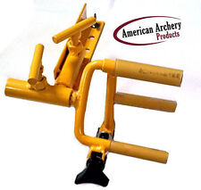 American Archery Products Parallel Universal Bow Vise