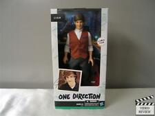 One Direction Liam Doll Hasbro NEW