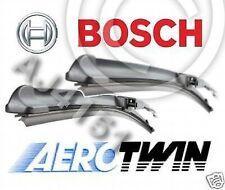 BMW SÉRIE 3 E71 X6 04 ET PLUS Bosch Aerotwin Balais D'essuie-glace Avant A937S