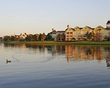 DISNEY VACATION CLUB RENTAL SARATOGA SPRING RESORT MARCH 19-26, 2016 hotel FOR 4