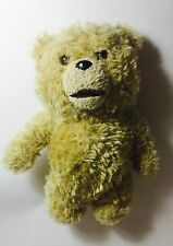 "8"" TALKING TED Teddy Bear R Rated Plush Stuffed Movie Character Doll"