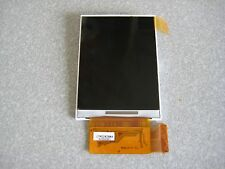 LCD module for barcode scanner Casio DT-X7