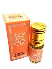 Al Nabeel Touch Me Meilleur Vente Huile Attar Parfum Fragrance Séductive ltr 3ml