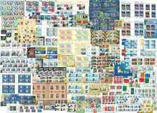 COLLECTION   COMPLETE  50 YEARS EUROPA 2006  MNH. COTE 2500   EURO