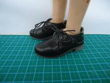 """Shoes for Tonner 19"""" Peter Pevensie / Athletic doll (008)"""