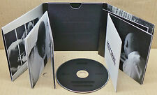 Jay Z Holy Grail Magna Carta CD Digipak in Plastic LTD Edition Slip Case - NEW