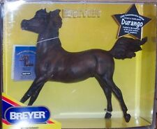 Breyer #1102 2000 LE Dark Bronze Smokey - DURANGO!  New In Box