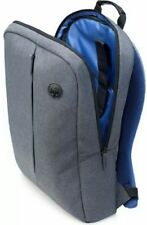 HP 15.6 in Value Backpack Laptop Bag for up to 15.6 inch Laptops
