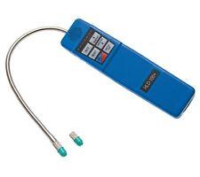 Klimaanlagen Wartungsset Lecksuchgerät, Dichtringe, Thermometer, 3-teilig