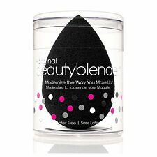 BeautyBlender Pro Original Makeup Sponge beauty blender, Allure Award Winner