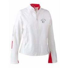 Vodafone McLaren Mercedes Jenson Button Ladies Jacket