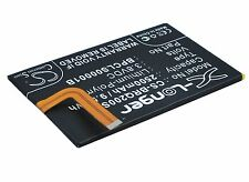 High Quality Battery for Blackberry Classic 1ICP4/59/93 BPCLS00001B Premium Cell