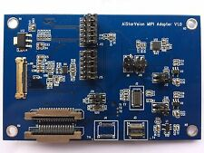 MIPI Adapter for dragonboard410c