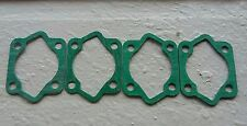 49cc Motorized Bicycle 4 Bottom Gasket green Better Seal