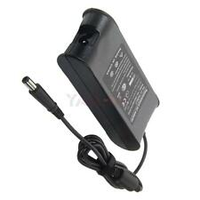 Laptop Adapter Charger for Dell vostro 1000 1400 1500 1510 Power Supply UK