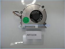 Acer Aspire 5720 series ICL50 - Ventilateur ADDA AB7805HX-EB3 / Fan