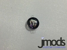 Playstation PS3 Custom Controller PS Home Guide Middle Button (Joker)
