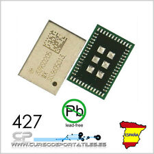 1 Unidad 339S0205 IC para iPhone 5S Módulo WIFI