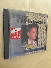ROY ORBISON CD THE SUN YEARS R2 70916 ROCK POP
