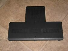 HP Pavilion dv7-4065dx Series Hard Drive RAM Cover Door 3GLX900 E173569 (E33-03)