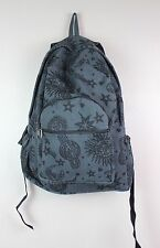 Hippie Gypsy RuckSack Tribe GANESHA Backpack Bag Handmade Nepal FAIRTRADE RB32