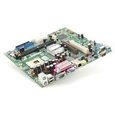 HP Compaq ThinkCentre Socket 478 MOTHERBOARD 398878-001 For RP5000 SFF