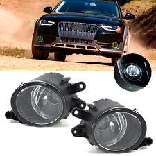 2x / Paar links & rechts Nebelscheinwerfer 8E0941699B 8E0941700B fit für Audi A4