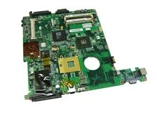 Laptop Motherboard Toshiba Satellite L30 -10V DABL3DMB6A0 Rev:A PC Computer Part