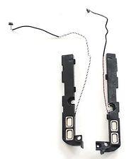 Genuine HP Envy X2 11-G 11-G010NR Speaker Set of Speakers Left and Right