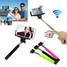 Selfie Asta Wireless Bluetooth Asta Estensibile per Iphone Samsung Telefono