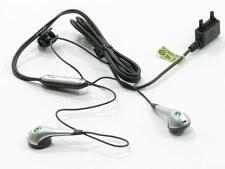 Mains-libres Sony Ericsson Véritable HPM-62 W580 K770 C902 - Argent