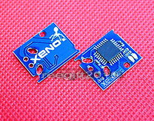 2pcs New XENO Chip for gc gamecube/game cube