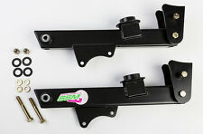 Southside Machine SSM-1314 Rear Lower Traction Lift Arms | 1979-04 Ford Mustang