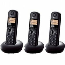 Trio Digital Cordless Telephone Brand New