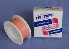 Image result for image of hy tape