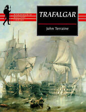 Trafalgar (Wordsworth Military Library), Terraine, John